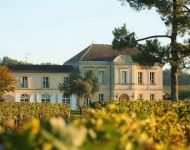 Chateau Zaya Winery